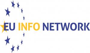 EU network